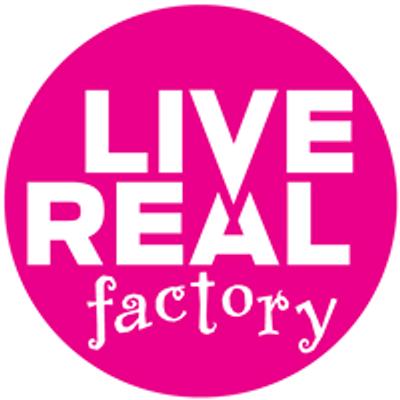 Liverealfactory
