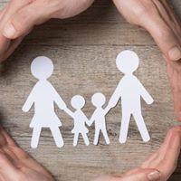 La protection sociale obligatoire du dirigeant