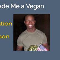 How Organic Farming Made Me a Vegan