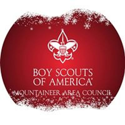 Mountaineer Area Council Boy Scouts of America
