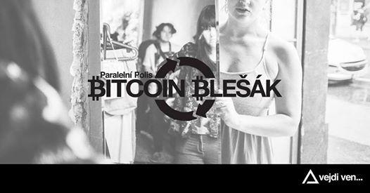 Litecoin - Bitcoin Blek  Flea (Free) Market