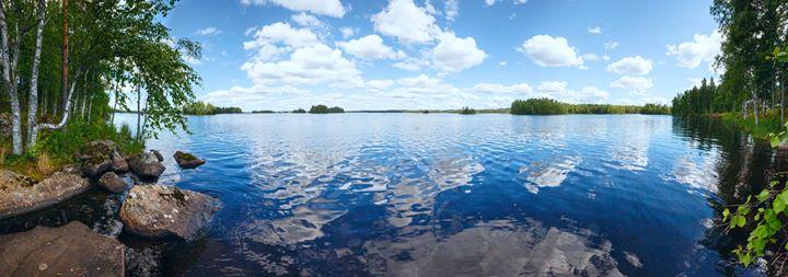 Edgewater on Cedar Creek Lake