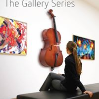 The Gallery Series