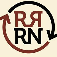 Red Rock Referral Network