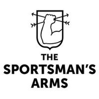 Sportsman's Arms