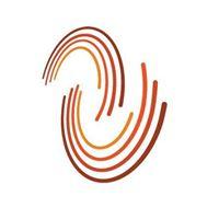 Ontario Centre for Workforce Innovation/Centre ontarien Innovation-Emploi
