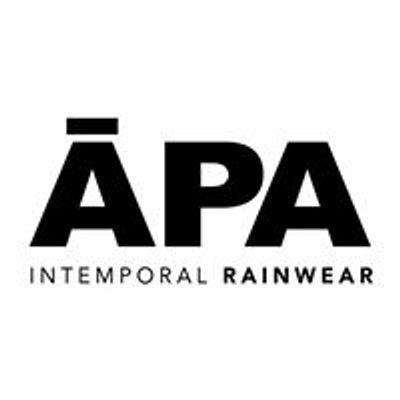 Apa-Intemporal