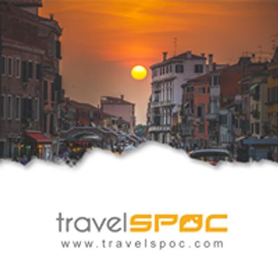 TravelSpoc