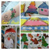 Christmas Holidays 2 week program