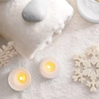 12 Days of Christmas at PureGray