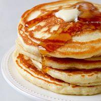 Customer Appreciation Day Pancake Breakfast