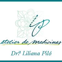 Atelier de Medicinas alternativas e combinadas - Dr.ª Liliana Piló