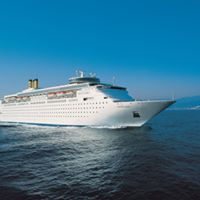 Cycle With Cruise 7 Nights