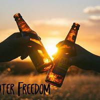 Lee Voter Freedom at Bonita Brew Fest