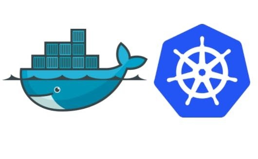 Bangalore - Docker & Kubernetes Training & Certification