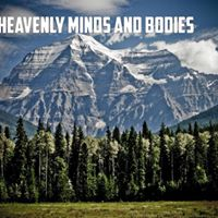 Heavenly Minds and Bodies Seminar Series