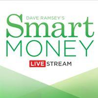 Dave Ramseys Smart Money Live Stream