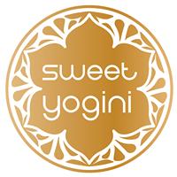 Sweet Yogini