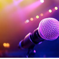 Karaoke Competition In Memory Of Katelyn Dawson