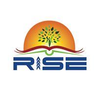 RISE Chennai