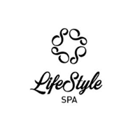 LifeStyle Spa