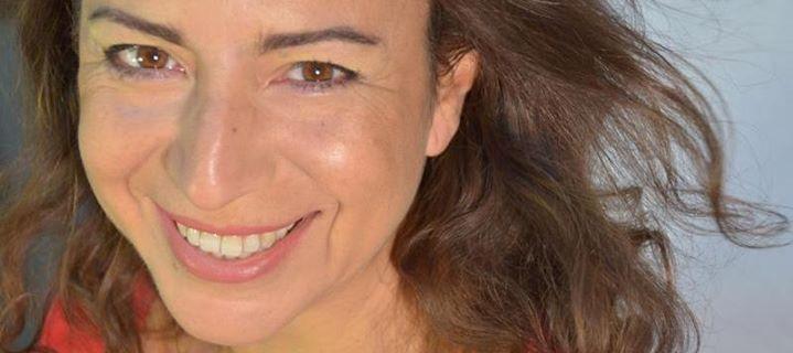 Laboratorio di Dizione democratica  di Stefania Blandeburgo