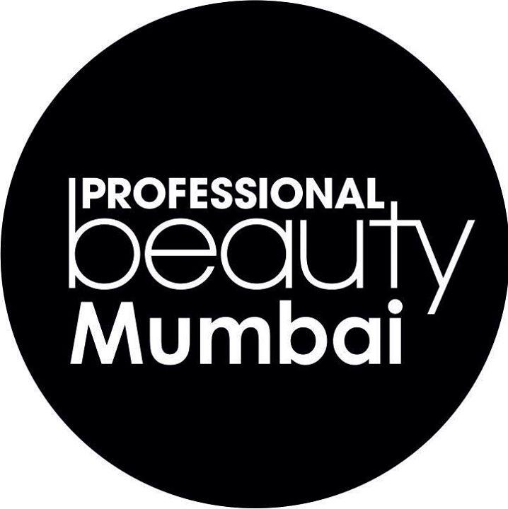 Kohinoor Indian Fashion N Beauty Brisbane: Professional Beauty Mumbai At Bombay Exhibition Center