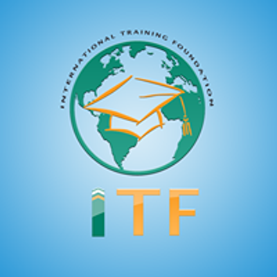 International Training Foundation - ITF