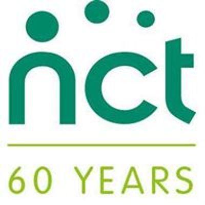 NCT Brighton & Hove
