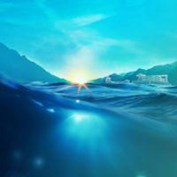 HAVlunsj med NCE Maritime Cleantech