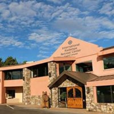 International Kadampa Retreat Center Grand Canyon
