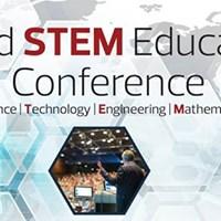 World STEM Education Conference