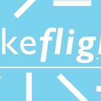 Take Flight Outdoors  NYU Intramurals