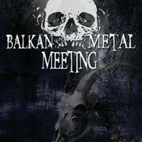 Balkan METAL Meeting 3