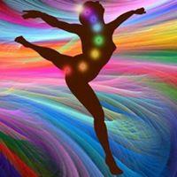 Curare i 7 chakra con Esadanza - Danzaterapia Arte Meditazione