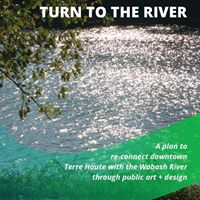 OLLI Other Presentation - Turn to the River Picnic at City Hall
