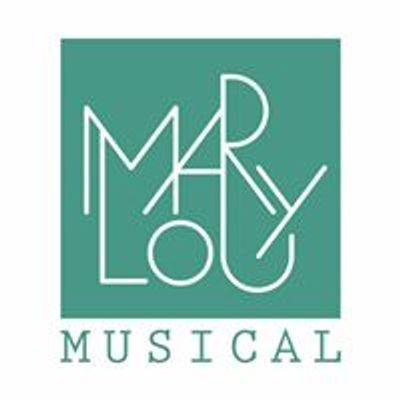 MaryLou Musical