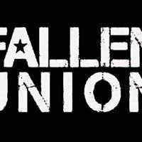 Fallen Union at Shamrocks