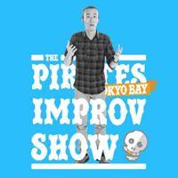 3 Improv Comedy Show