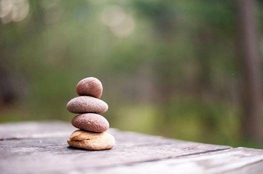Mindfulness v ivot Brno