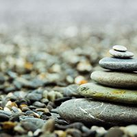 Retreat to Tranquility One-Day Workshop