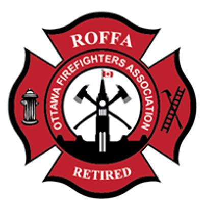 Retired Ottawa Firefighters Association