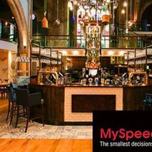 speed dating derby nottingham dating daan religiøse praksis