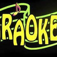 Bar Le Griffon soire Danse et Karaoke