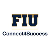 FIU Connect4Success