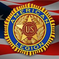 Marion American Legion