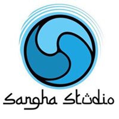 Sangha Studio
