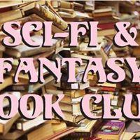 Sci-fiFantasy Bookclub