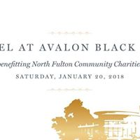 The Hotel at Avalon Grand Opening Gala