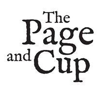 The Page and Cup